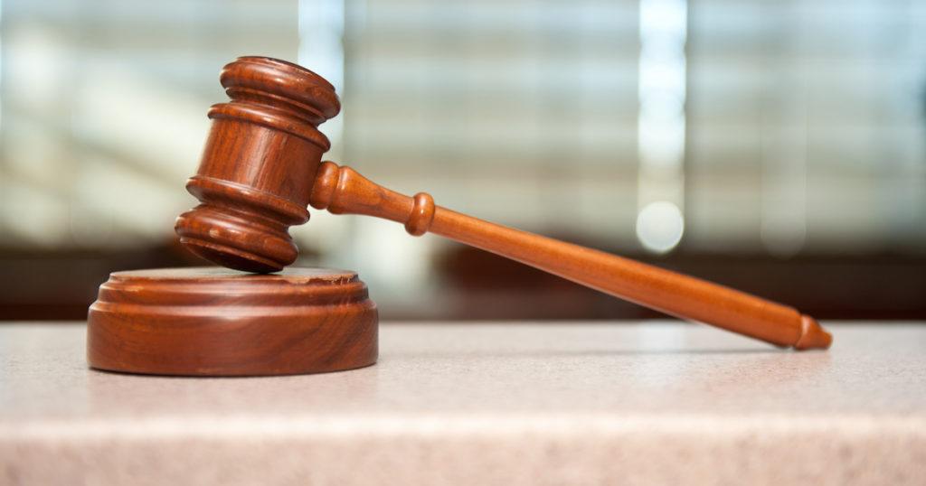 Principais diferenças entre o Perito e o Assistente Técnico judicial