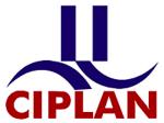 CIPLAN