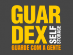 Guardex SelfStorage