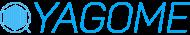 www.yagome.com.br