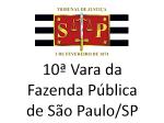 10ª Pública