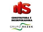 NS Construtora e Incorporadora